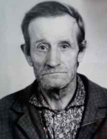 Стариков Андрей Васильевич