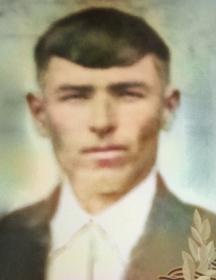 Юминский Иван Яковлевич