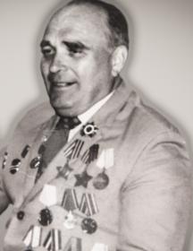 Шиков Павел Михайлович