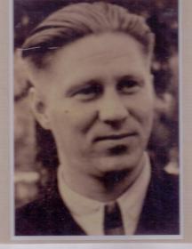 Галкин Юрий Константинович
