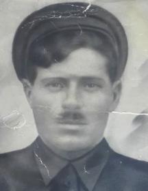 Демерчян Карапет Киворович