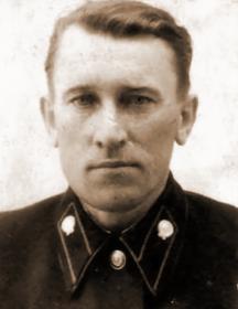 Смелков Федор Андреевич