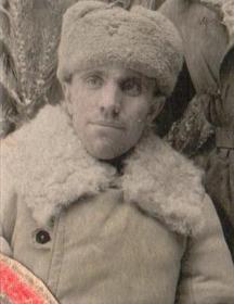 Дмитриев Тимофей Захарович