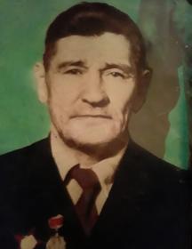 Ербаев Нуркен