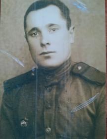 Селиванов Алексей Лукич