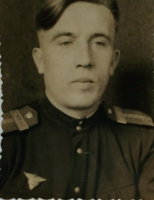 Артеменко Анатолий Семёнович