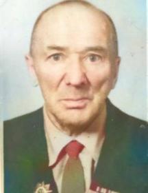 Ипатов Александр Иванович