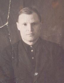 Цепенщиков Павел Петрович