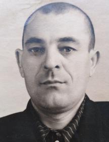 Саттаров Самат Нафикович