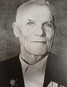 Могилко Иван Андреевич
