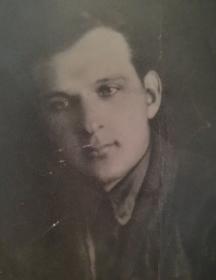 Артёменко Александр Моисеевич