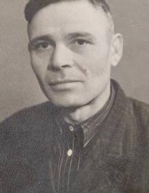Немченко Александр Антонович