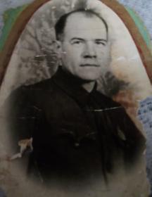 Липатов Александр Николаевич