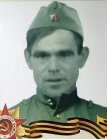 Амелин Василий Трофимович
