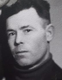 Востриков Сергей Михайлович