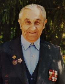 Правдин Иван Иванович