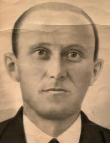 Мустафин Тагир Османович