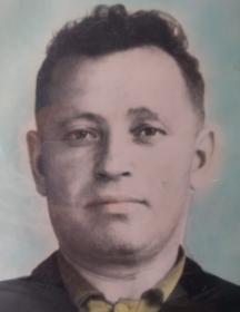 Щеголев Григорий Григорьевич