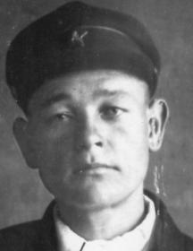 Бабичев Иван Тихонович