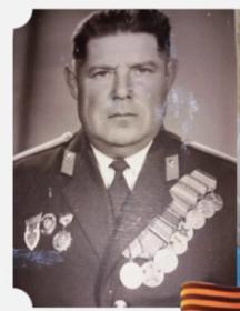 Чуйко Николай Прокопьевич