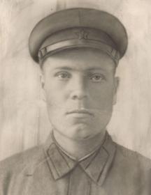 Шмаков Владимир Андреевич