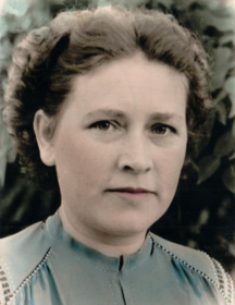 Богачёва Ирина Александровна