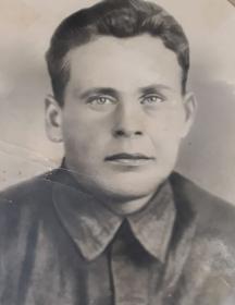 Бойко Порфирий Степанович