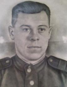 Макаренко Митрофан Тимофеевич