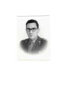 Востоков Евгений Михайлович