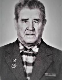 Желялтдинов Атаул