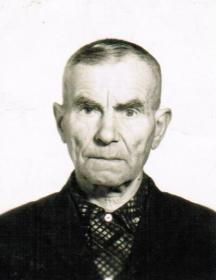 Дьяченко Михаил Константинович
