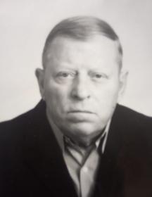 Носов Николай Иванович