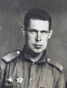 Назаров Николай Васильевич