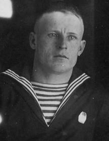 Иванов Виктор Ермолаевич