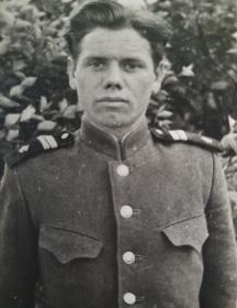 Долгушин Михаил Иванович