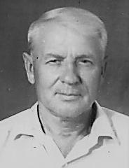 Беланов Семён Фёдорович