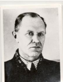 Романов Александр Иванович