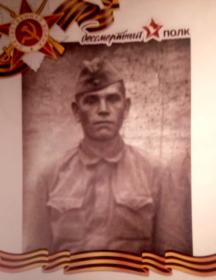 Дедяев Иван Михайлович
