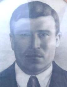 Богомол Иван Степанович