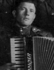 Ильченко Владимир Иванович