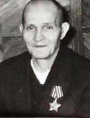 Якубов Сафа