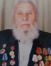 Филатов Владимир Константинович