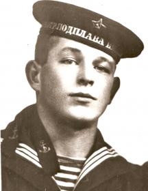 Драгун Владимир Макарович