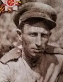 Яковенко Гавриил Прокопович