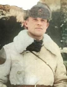 Дудкин Василий Семёнович