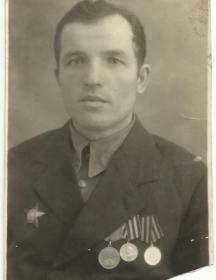 Шестак Николай Маркович