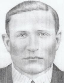Чекушин Иван Петрович