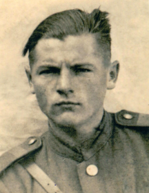 Семизоров Анатолий Петрович