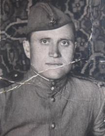Ханин Иван Антонович
