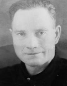 Стребков Николай Трофимович